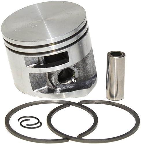 Piston Kolben für Stihl MS261 44,7mm NEU Top Quality