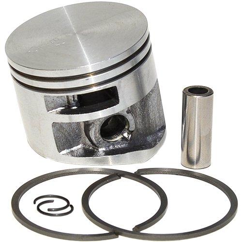 - GOLF Stihl MS291 Piston kit 47mm