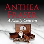 A Family Concern | Anthea Fraser