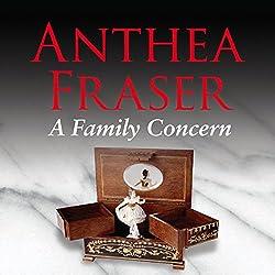 A Family Concern