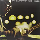 Hard Hands [Vinyl]
