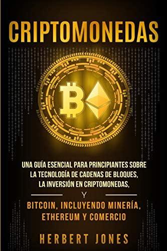 ce fac minerii bitcoin bitcoin caling hight