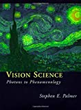 Vision Science 1st Edition