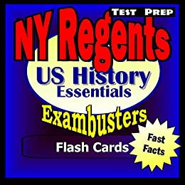 regents test prep Regents examinations preparation state regents examinations practice and preparation a robust pool of practice and assessment items in our test.
