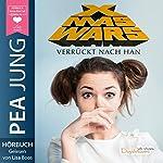 Xmas Wars: Verrückt nach Han   Pea Jung