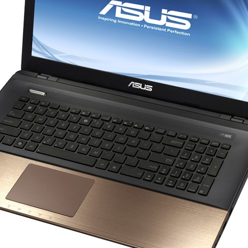 ASUS K75VJ Intel Graphics Drivers Windows