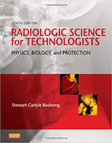 Radiologic science for technologists physics biology and radiologic science for technologists physics biology and protection 10e 10th edition fandeluxe Image collections