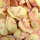 Candy Skulls 250g / 8.8 ounces