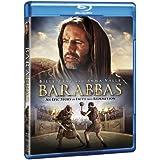 Barabbas [Blu-ray]