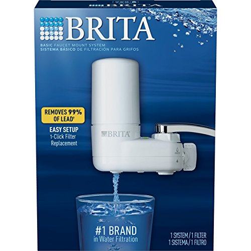 brita-on-tap-white-water-faucet-filtration-system-fits-standard-faucets-only-white-packaging-may-vary