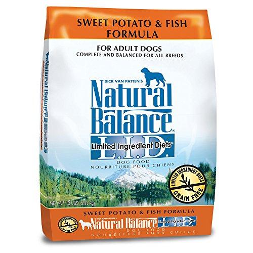 Natural-Balance-LID-Limited-Ingredient-Diets-Dry-Dog-Food-Sweet-Potato-Fish-Formula