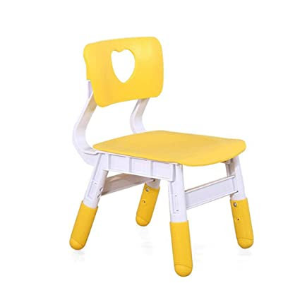 Amazon.com: Chairs CJC Stools Children\'s Bedroom Furniture Seat ...