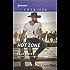 Hot Zone (Ballistic Cowboys)