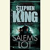 #4: Salem's Lot