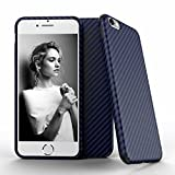 Roybens Iphone 6 Plus Cases - Best Reviews Guide