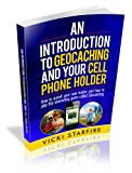 Geocaching Gps - Best Reviews Guide