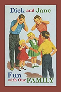 fun with dick and jane free stream