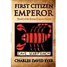 First Citizen Emperor