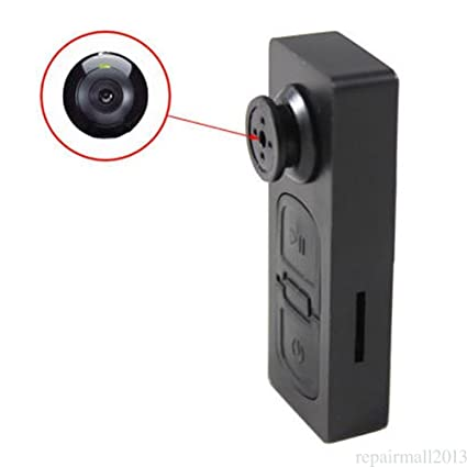 Buy Safety Net Spy HD Button Camera Audio Video Recording with 16GB Sd Card  Support Online at Low Price in India  e67f806223