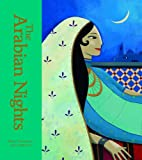 The Arabian Nights, Wafa' Tarnowska, 1846861225