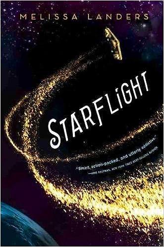 ;REPACK; Starflight. siguen Nombre Carolyn Linux present Bisset DRIVE