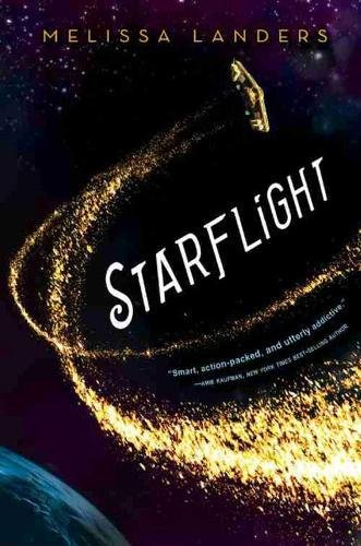 Image result for starflight book