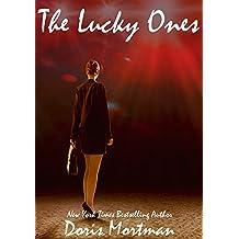 The Lucky Ones (Classic Doris Mortman)