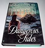 Dangerous Tides (Drake Sisters, Book 4)
