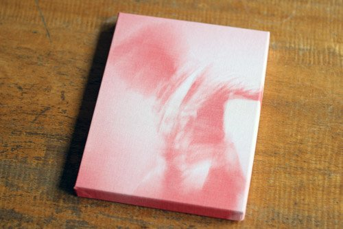 Price comparison product image Go [Numbered Limited Edition box set with 'Go Quiet' NTSC DVD - only 6, 000 made]