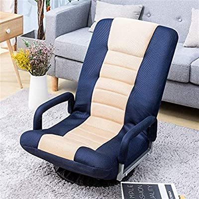 Amazon.com: XSWY Kids Sofa Armrest Chair Children Relax ...