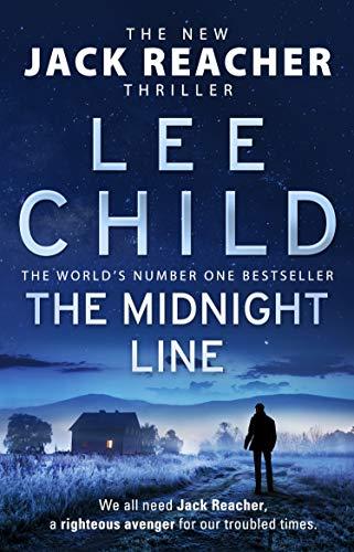 MIDNIGHT LINE, THE