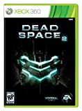 Dead Space 2 - Xbox 360 Standard Edition