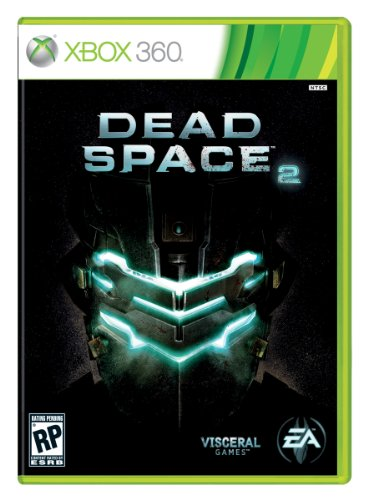 xbox 360 dead space 2 - 8