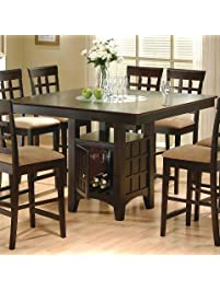 Kitchen & Dining Room Tables | Amazon.com