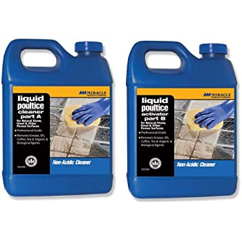 Amazon Com Miracle Sealants Liqqt6 Liquid Poultice