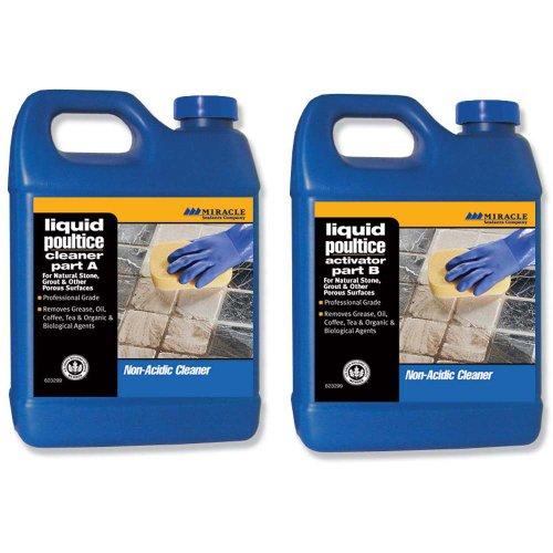miracle-sealants-liq-qt-ab-sg-liquid-poultice-biodegradable-cleaner-part-a-and-b-quart