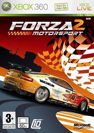 Cheats forza horizon 2 wiki guide | gamewise.