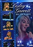 Music From The Movies [DVD] [2005]