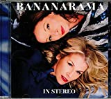 51ufCQ2cHbL. SL160  - Bananarama - In Stereo (Album Review)