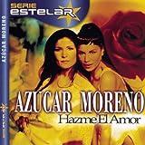 Azucar Moreno - Moliendo Cafe