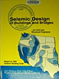 Seismic Design of Buildings and Structures 9780910554046