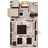 LinkSprite 102201009 Pcduino3 Nano: A20 Single Board Computer Supports Arduino Programming
