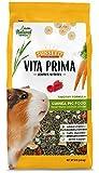 Sunseed Vita Prima Complete Nutrition Guinea Pig
