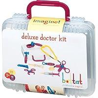 Kit medico Battat