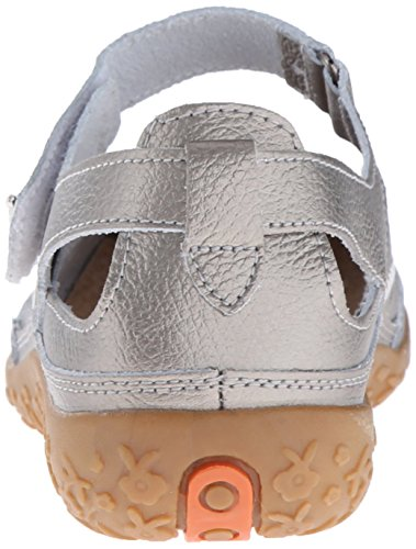 low price fee shipping sale collections Spring Step Women's Naturate Walking Shoe Champagne bH8xdNud