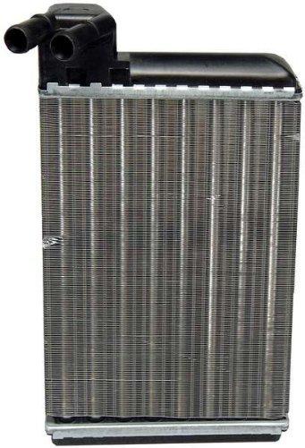 (APDI 9010163 A/C Heater Core)