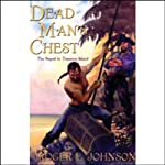 Dead Man's Chest | Roger L. Johnson
