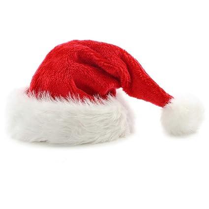 47efa9acdad ZHRUI Hats