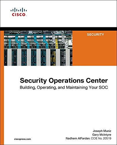 100 Best Network Security Books of All Time - BookAuthority