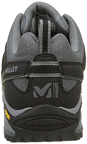 de Randonn Hike MILLET Up Chaussures BxwRxvq